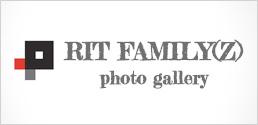 bnr_gallery